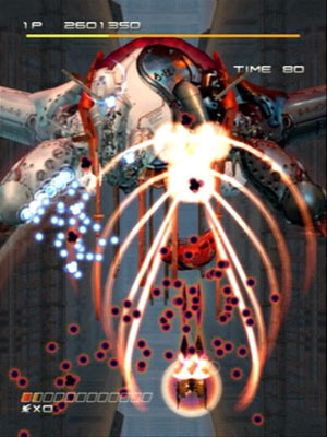ikaruga-screenshot.jpg