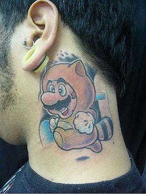 tattoos mario-tattoo.jpg