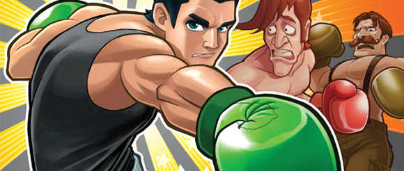 punch_out_wii