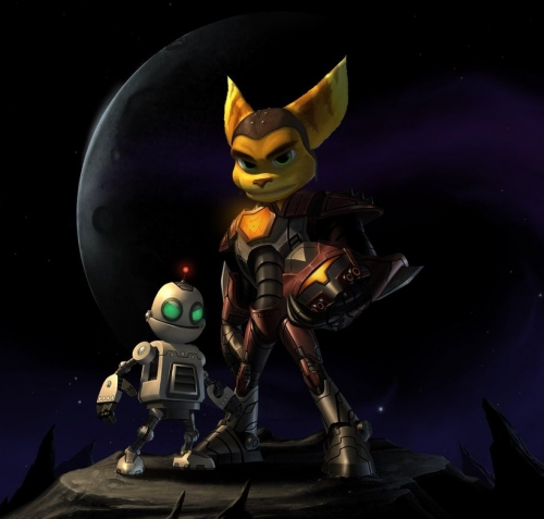 http://stupidgamer.com/wp-content/uploads/2009/03/ratchet_and_clank.jpg