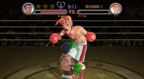 wii_punch-out