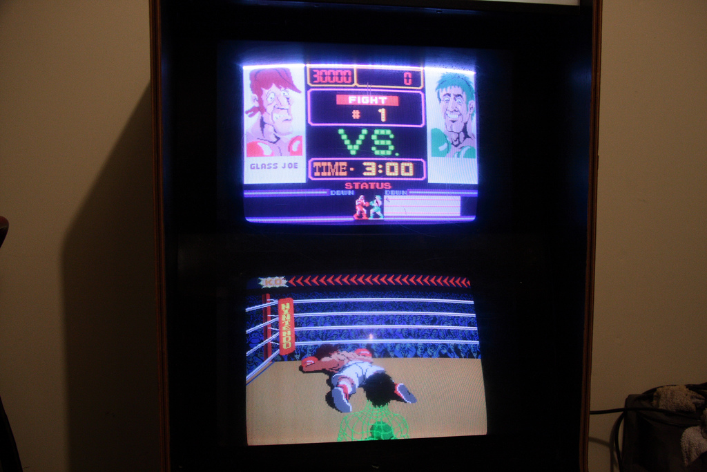 punch_out_screens